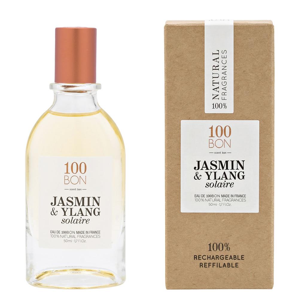 ジャスミン50ml