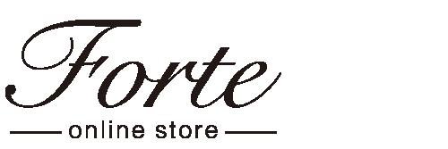 フォルテ オンライン ストア |メゾンフレグランス・香水・コスメ・通販